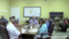 Union County Board of Supervisors, Aug 6