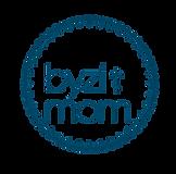 logo,clear2_edited_edited_edited.png