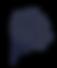 Blue%252520Flower_edited_edited_edited.p