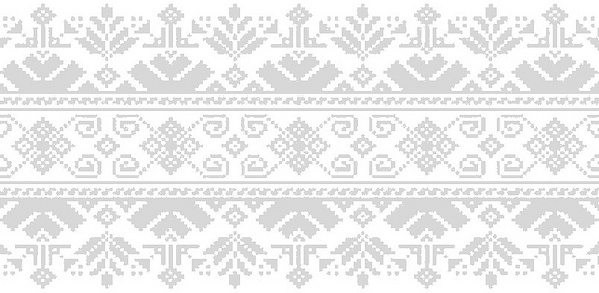 ByziMomNewPattern - Edited_edited.png