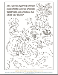 creationiconcoloringpage - Edited.png