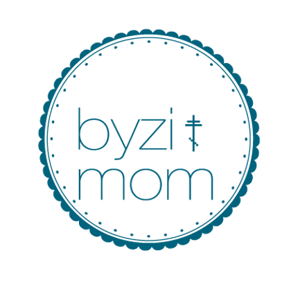 byzimom logo