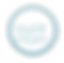 logo,clear2.png