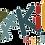 Thumbnail: ByziKids Homeschool Co-op; Economy Package