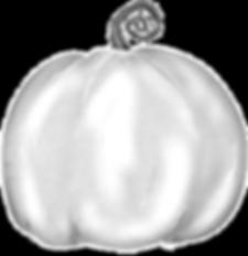 Holiday%2520Pumpkin_edited_edited.png