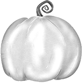 Holiday%2520Pumpkin_edited_edited.png