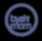 logo%252525252Cclear2_edited_edited_edit