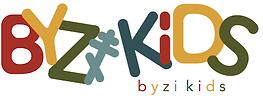 ByziKidsLogo.png
