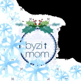 byzimom christmas logo frame_edited.png
