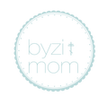 logo%2525252Cclear2_edited_edited_edited