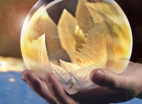 15 escritores que predijeron con acierto el futuro