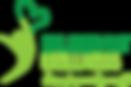 Exuberant Wellness logo