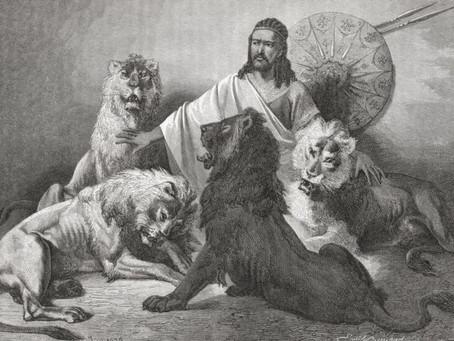 Эфиопский Петр I, младший брат Пушкина