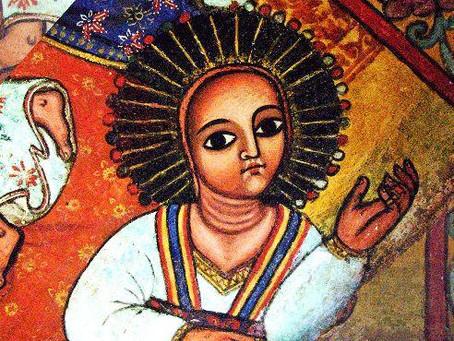 Ментеваб: жена, мама и бабушка императоров