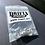 Thumbnail: Drifta Stockton RTT Anti Theft Kit