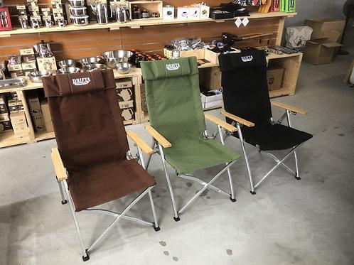 Drifta Stockton Deluxe Recliner Chair