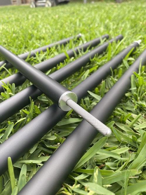 Drifta Stockton Extension Tarp / Tent Poles