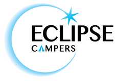 eclipse_campers_logo%20(1)_edited.png