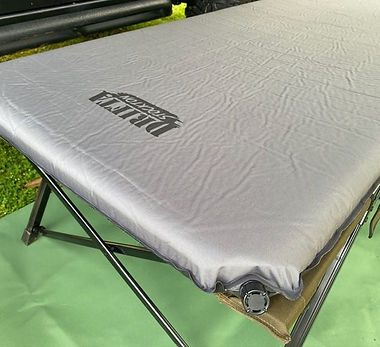 drifta-stockton-sleeping-mattress01.jpg