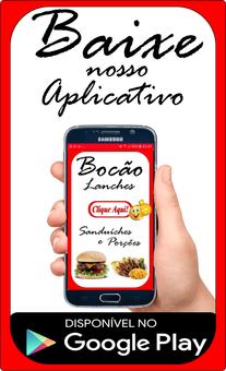 baner Bocao Lanches.png
