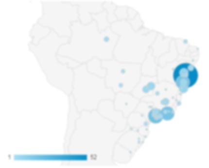 mapa das cidades.PNG