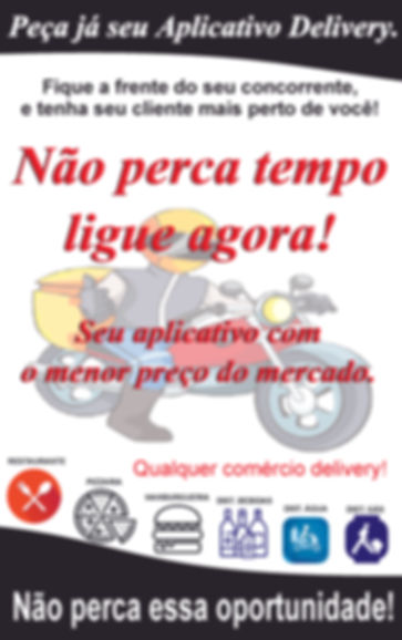 banner site portal delivery.jpg