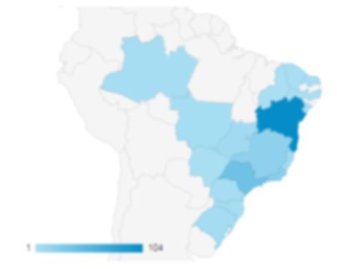 mapa dos estados brasil.PNG