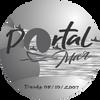 logomarcaportamaroficial.png