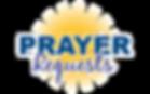 PrayerRequests-300x188.png