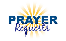 PrayerRequests-300x188.png