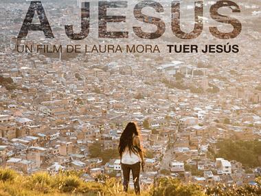 MATAR A JESÚS – Tuer  Jesús   Sam. 26 mai 20:30