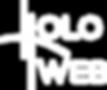 Logo Holoweb