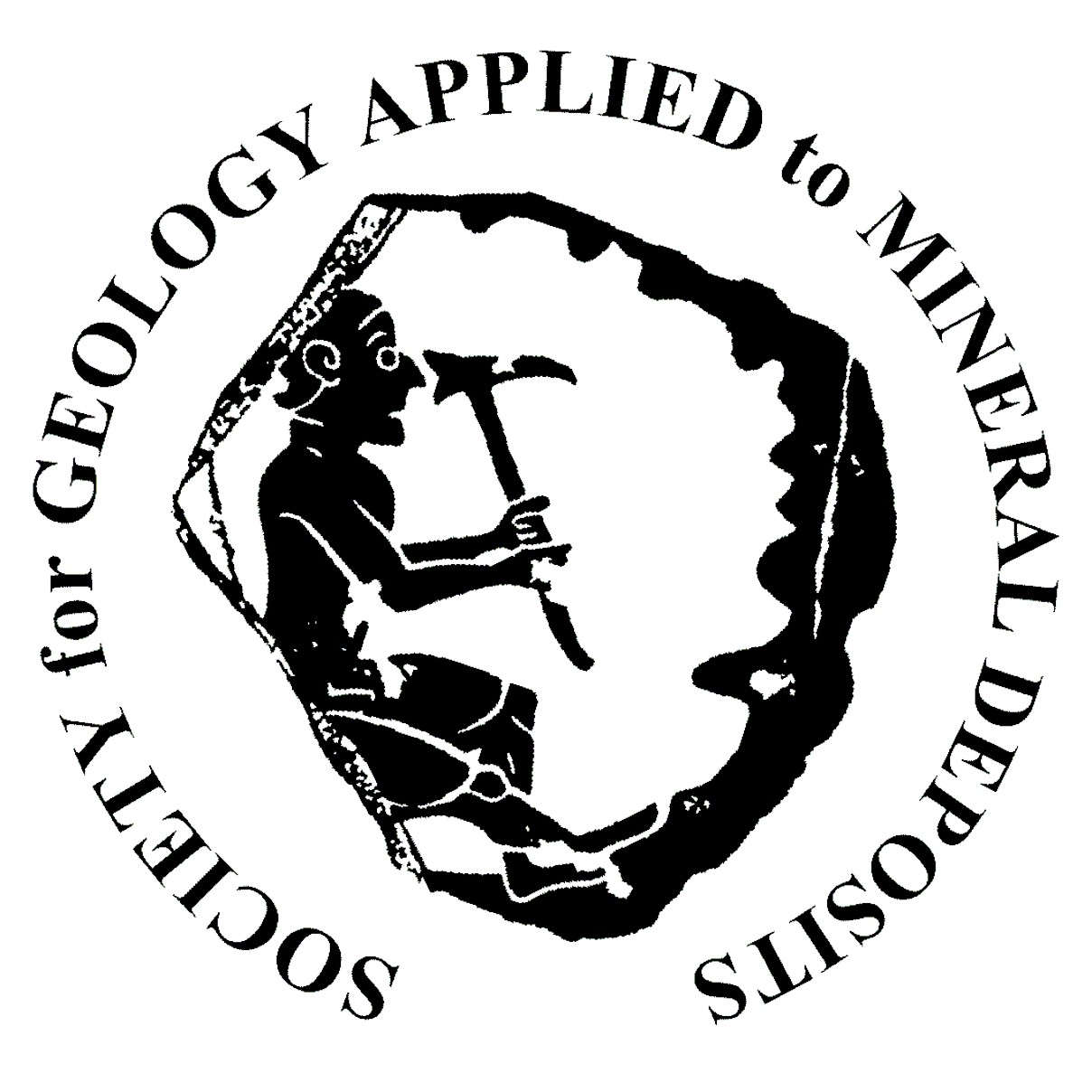 SGA geologist Boris