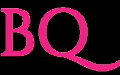 BQ Pro Suite.png