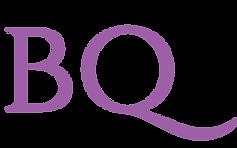 BQ Business.png