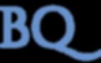 BQ Backup.png
