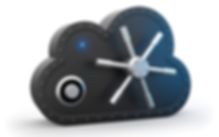 How-to-Encrypt-your-Cloud-Storage-using-