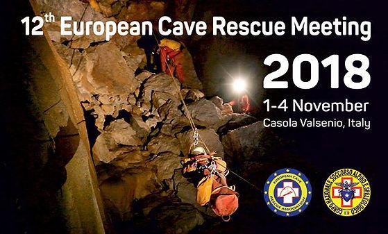 cave_rescue_meeting_2018.jpg