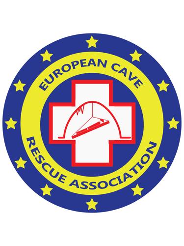 ECRA_logo.png