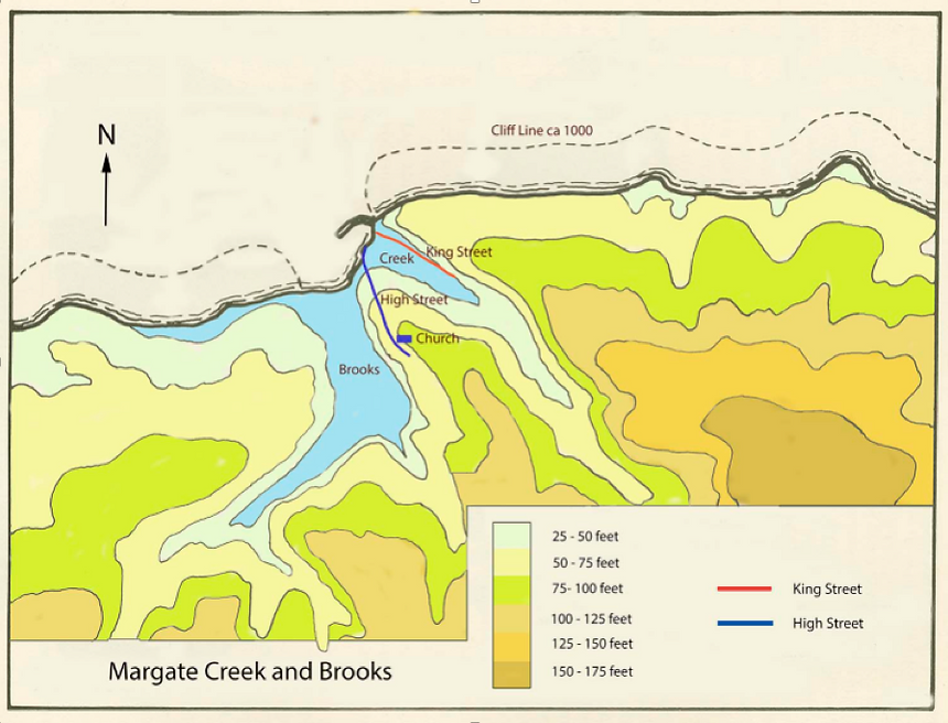 Margate Creek and Brooks.png