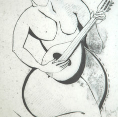 z_mandoliną.jpg