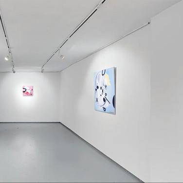 xanadu wystawa