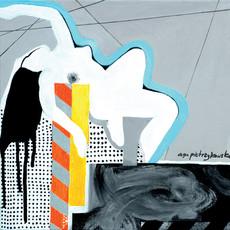 new york is a woman_pietrzykowska.jpg