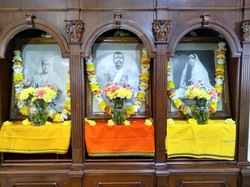 temple_display_cabinet