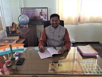 Website Photo-Principals Desk.jpg