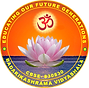 BVS Logo 2 (2).png