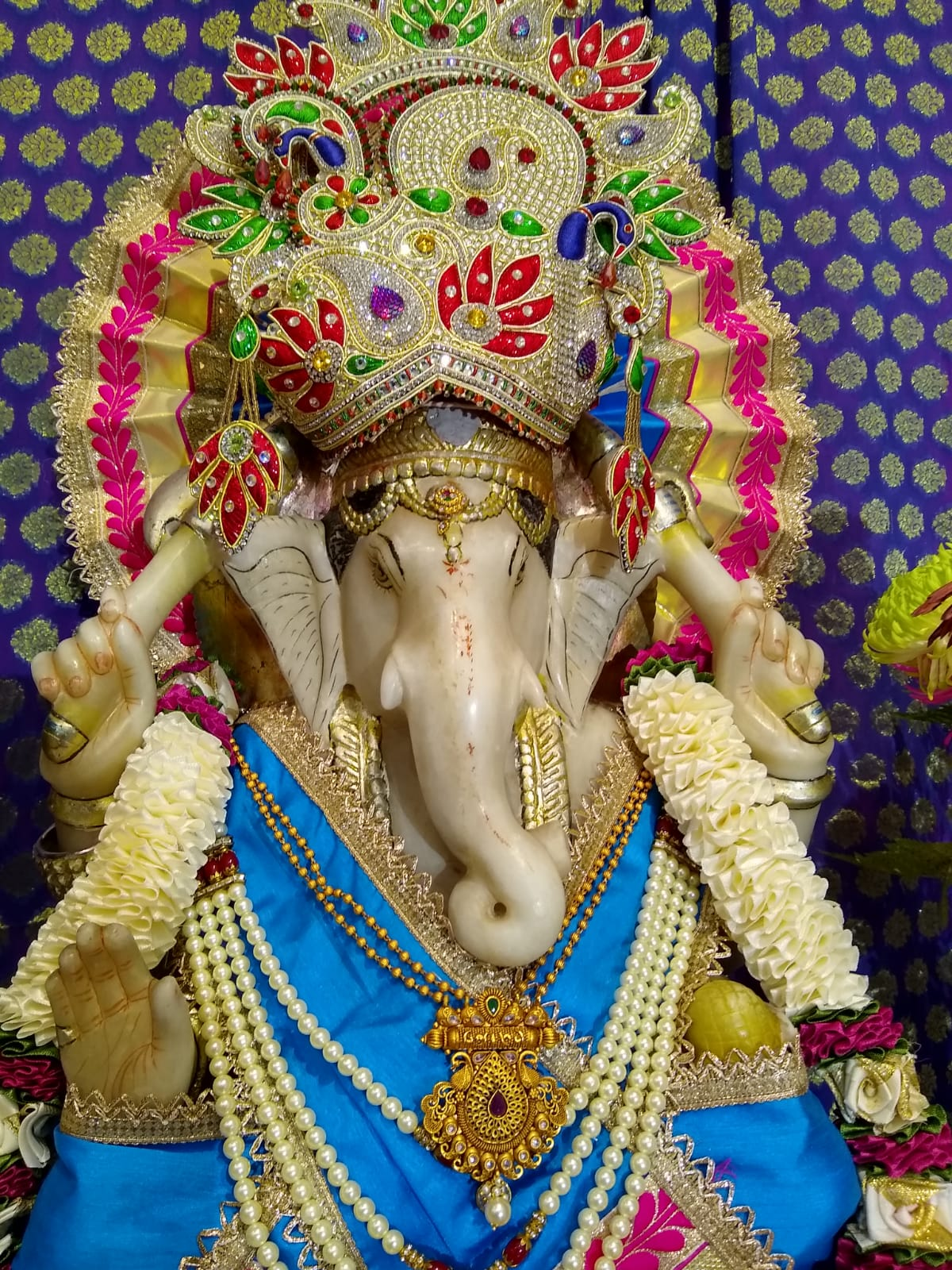 temple_ganeshji