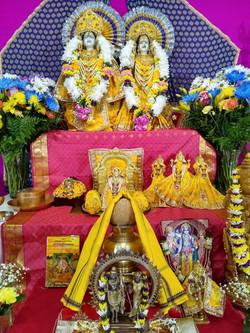 temple_LaxmiNarayana