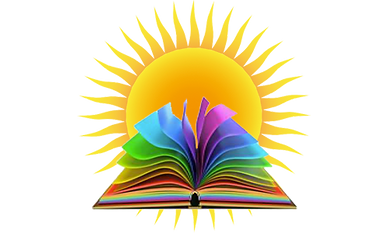 summer-reading-program.png