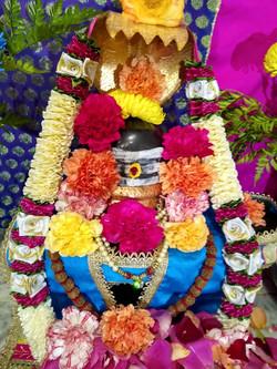 temple_shivalingam